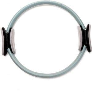 pilates circle 1
