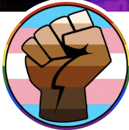 The People's Pride Project
